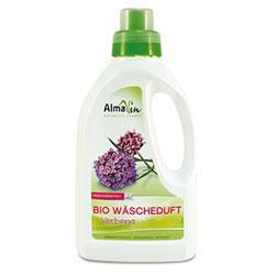 AlmaWin Organic Natural Laundry Scent Verbena 750ml