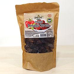 BAKTAT Organic Dried Tomato 200g