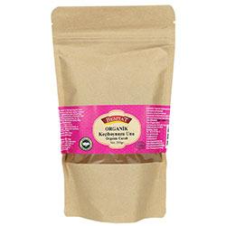 Bemtat Organic Carob Flour 250g