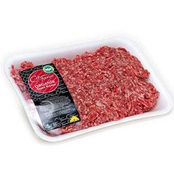 Cityfarm Organic Beef Mince Low Fat (KG)