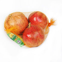 Cityfarm Organic Pomegranate (KG)