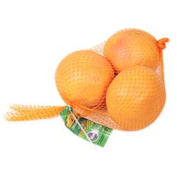 Cityfarm Organic Grapefruit (KG)