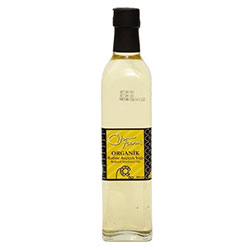 Cityfarm Organic Sunflower Oil 1L
