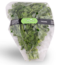 Cityfarm Organic Tabbouleh (Pcs)