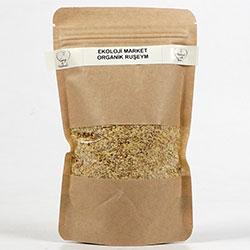 Ekoloji Market Organic Wheat Germ 100g