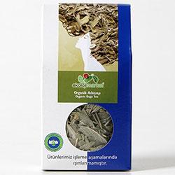 Ekoloji Market Organic Sage 25g