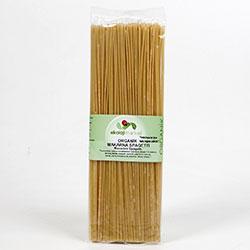 Ekoloji Market Organic Pasta (Spaghetti) 350g