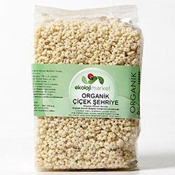 Ekoloji Market Organic Vermicelli 250g