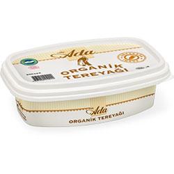 Elta-Ada Organic Butter 200g