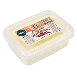 Elta-Ada Organic Turkish Cream 100g