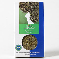 Ekoloji Market Organic Dried Thyme 25g