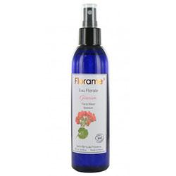 Florame Organic Geranium Floral Water 200ml