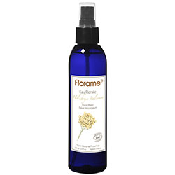 Florame Organic Italian Helichrysum Floral Water 200ml