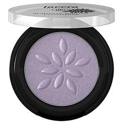Lavera Organic Mineral Eyeshadow (18 Frozen Lilac)