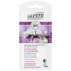 Lavera Organic My Age Regenerating Skin Care Mask (Anti-Wrinkle) 10ml