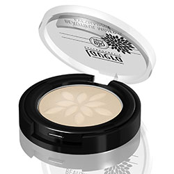 Lavera Organic Mineral Eyeshadow (01 Golden Glory)