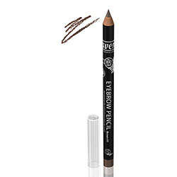 Lavera Organic Eyebrow Pencil (01 Brown)