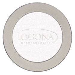 Logona Organic Eyeshadow Mono (03 Satin Light)