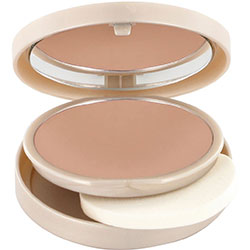 Logona Organic Foundation (Perfect Finish) (02 Light Beige)