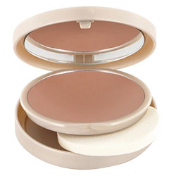 Logona Organic Foundation (Perfect Finish) (03 Medium Beige)