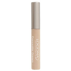 Logona Organic Redness Neutralizer (01 Pearl)