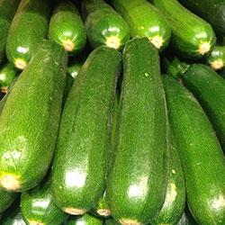 DEĞİRMEN ÇİFTLİĞİ Organic Zucchini (KG)