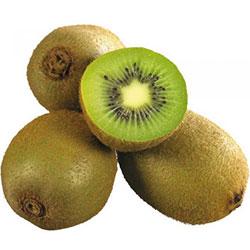 Cityfarm Organic Kiwi (KG)