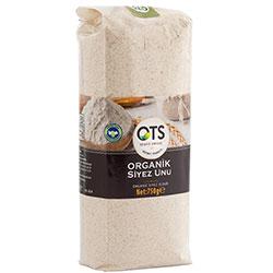 OTS organic Spelt Flour 750g