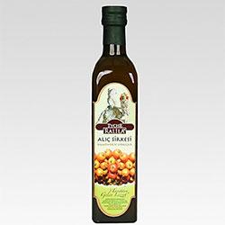Ralila Organic Hawthorn Vinegar 500ml
