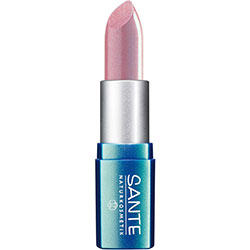 SANTE Organic Lipsticks (01 Light Pink )