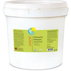 Sonett Organic Dishwasher Detergent 10Kg
