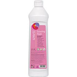 Sonett Organic Scouring Fluid 500ml