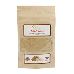 Superfoods Organic Maca Powder 120gr