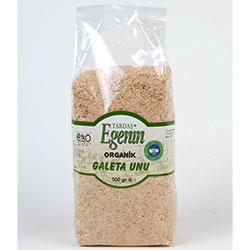 Tardaş Egenin Organic Dried Breaf 500g