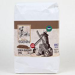 Tardaş Egenin Organic Buckwheat Flour 1Kg