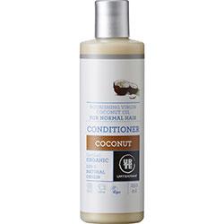 Urtekram Organic Conditioner (Coconut) 250ml
