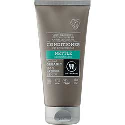 Urtekram Organic Hair Conditioner (Nettle, Anti-Dandruff) 180ml