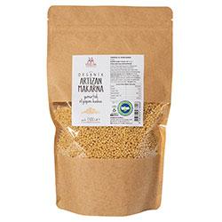 Yerlim Organic Couscous 500g