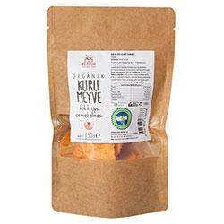 Yerlim Organic KAK-Kİ Dried Japanese Persimmon 50g