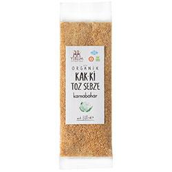 Yerlim Organic Dried Cauliflower Powder 40g