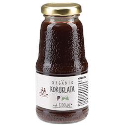 Yerlim Organic Koruklata 200ml