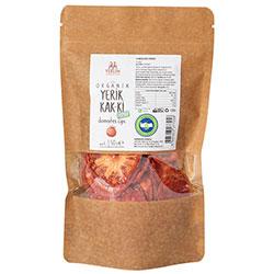 Yerlim Organic Dried Tomato 50g