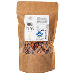Yerlim Organic Dried Pear 150g