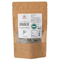 Yerlim Organic Rosemary 20g
