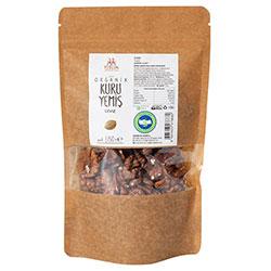 Yerlim Organic Walnut 150g