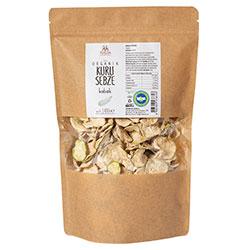 Yerlim Organic Dried Zucchini 100g