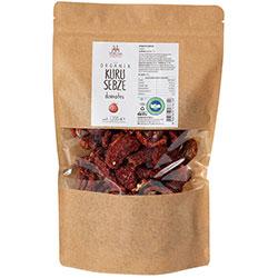 Yerlim Organic Dried Tomato 200g