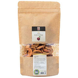 Yerlim Organic Dried Apple 100g