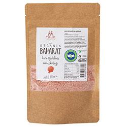 Yerlim Organic Pomegranate Seed 50g