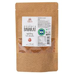 Yerlim Organic Dried Tomato Powder 50g